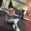 Екатерина Филиппова, Персональные фитнес-тренеры в Приволжском районе