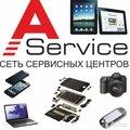 A-Service, Сеть сервисных цетров, Ремонт пароварки в Нижнем Новгороде