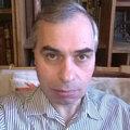 Андрей Кравцов, Элементарная математика в Городском округе Луховицы