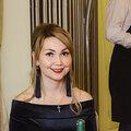 Наталья Анохина, Устройство отмостки в Салаватском районе