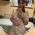 Фидан Меджнунова, Спа-процедуры для тела в Северо-восточном административном округе