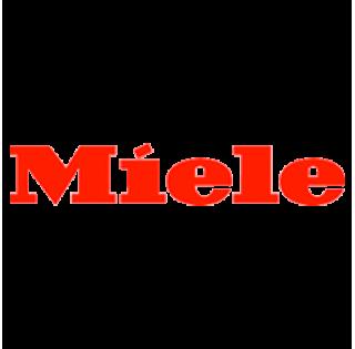 Сервисный центр по ремонту MIELE (Миле)