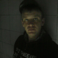 Сергей Бедняков, Удаление шпаклевки в Омске