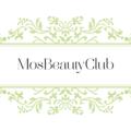 MosBeautyClub, Лазерная эпиляция: голени в Мещанском районе