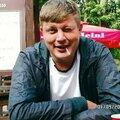 Андрей. Игоревич. Шевелёв., Услуги мастера на час в Городском округе Великий Новгород