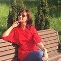 Наталья Парыгина, Взыскание ущерба с виновника ДТП в Одинцовском районе