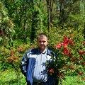 Михаил Валерьевич М., Оцифровка видеокассет в Анапе