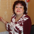 Елена николаевна Девотченко, Услуги репетиторов и обучение в Касли
