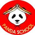 Panda School, Репетиторы по китайскому языку в Новосибирске