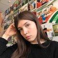 Анастасия Бажанова, Листовка в Челябинске