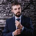 Семейный юрист, Разрешение семейных споров о месте проживания детей в Краснодаре