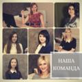 Мария Фотеева, Оспаривание автоштрафов в Вологодской области