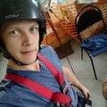 Владимир Стукалов, Врезка крана в стояк в Соцгороде-1
