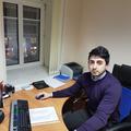 Магомед Султангиреевич Дзейтов, Разработка и согласование договоров в Мытищах