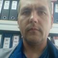 Сергей В., Замена автоматов в Городском округе Урюпинск