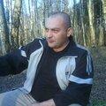 Геворг Адибекян, Эвакуатор для мототехники в Санкт-Петербурге и Ленинградской области