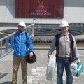 ИП Ушкалов Р.В., Установка электромонтажного оборудования в Ростове-на-Дону