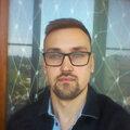Антон Б., Сборка мебели в Белореченском районе
