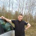 Игорь Геннадьевич, Ремонт и установка техники в Конаково
