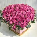 Доставка цветов в Адлер