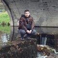 Александр Кузьмин, Электромонтажные работы в Городском округе Великий Новгород