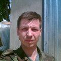 Александр Нагибин, Установка дверной коробки в Городском округе Новосибирск