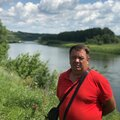 Валерий Зоткин, Строительные грузы и оборудование в Острогожске