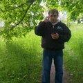 Эдуард Морозов, Колеровка растворов в Городском округе Балашиха