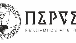 """ООО РА """"Персей"""""""