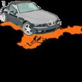 RENTAUTO автопрокат , Услуги аренды в Мирном