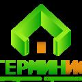 ТЕРМИН ИС, Демонтаж деревянных стен и перекрытий в Городском округе Тюмень