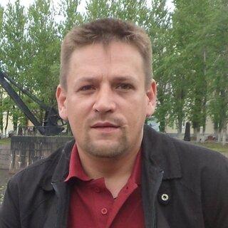 Николай У.