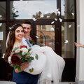 фотосъемка свадьбы 8 ч