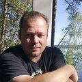 Михаил Иванов, Работы с электрооборудованием в Тверском районе