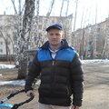 Sergey Son, Монтаж полотенцесушителя в Малоязе