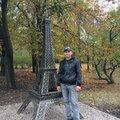 Александр Е., Стяжка пола под укладку плитки в Красносулинском районе