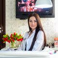 Юлия Митюгова, Услуги в сфере красоты в Омске