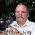 Георгий Павлов, Создание и монтаж видеороликов в Курганинском районе