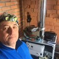 Сервисное обслуживание домов и коттеджей , Монтаж газового котла в Коломенском городском округе