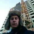 Никита Липатов, Установка потолков в Коврове