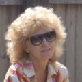 Елена Кайрис, Листовка в Киеве