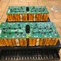 Ремонт аккумуляторов сигвей (segway)