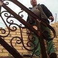 Андрей 2354687, Столярные и плотницкие работы в Октябрьском районе