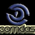 Комдас, Сайт-визитка в Западном округе
