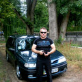 Сергей Анатольевич Гордиенко, Услуги грузчиков в Городском округе Симферополь