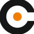 cvsk.ru, Производство земляных работ в Колпино