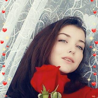 Дарья Пугина