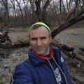 Вячеслав Владмирович Алешичев, Шпатлевание поверхности в Красносулинском районе
