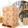 Перевозка грузов по Москве и области