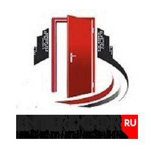 Энтердор Двери
